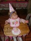 Julia_birthday_4