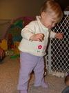 Julia_walking