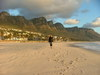 Mommy_in_cape_town