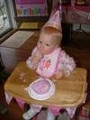 Nicole_birthday_2