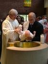 Nicoles_baptism