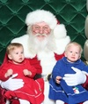 Picture_with_santa_2007