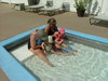 Pool_with_gran_great_auntjpg