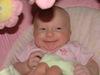 Smiling_nicole