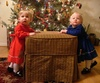 The_girls_1st_christmas_card