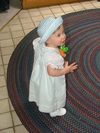 Julias_easter_bonnet