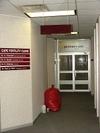 Clinic_hallway_1