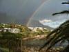 Right_rainbow