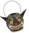 Vintage_cat_bucket
